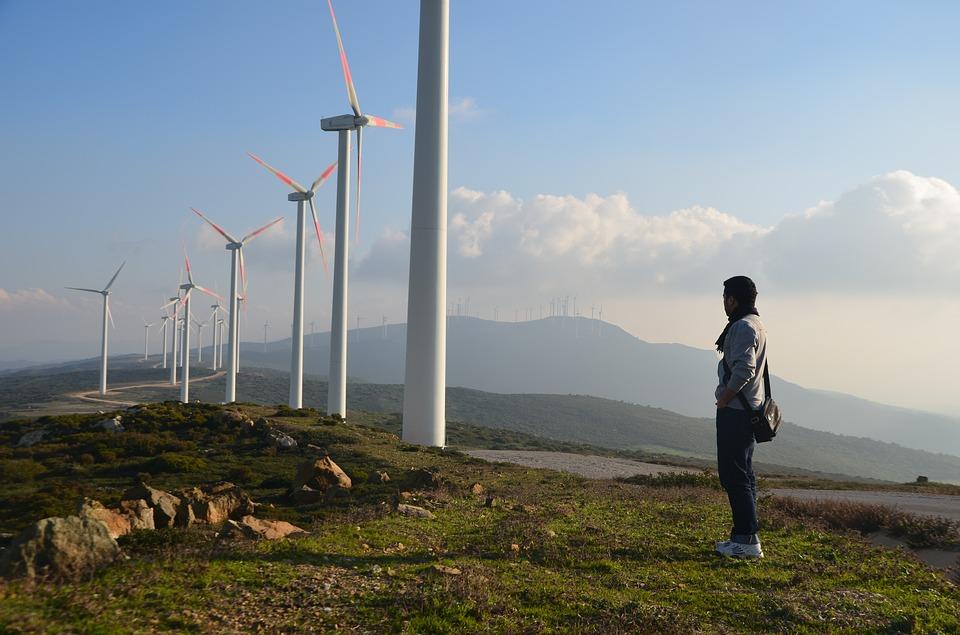 france ppe 2028 publiee critiques - L'Energeek