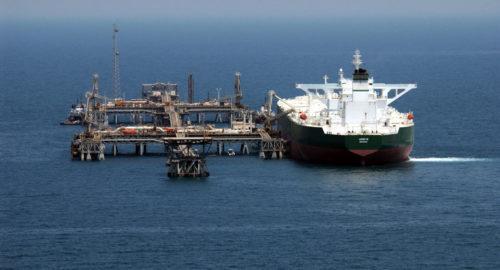 covid-19 demande petrole depasser offre - L'Energeek