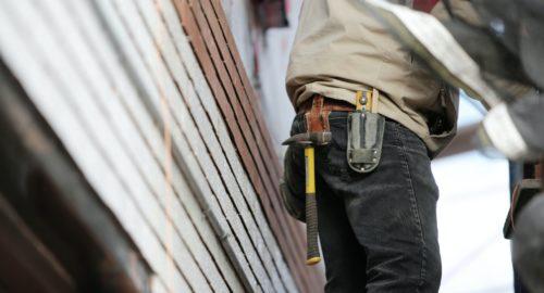 redonner confiance renovation energetique - l'Energeek