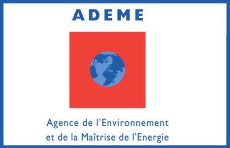 ADEME - soutien à l'innovation pour les smart grids
