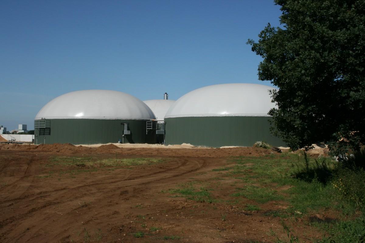 biogaz decret regles achat dernier recours - Blog SFAM