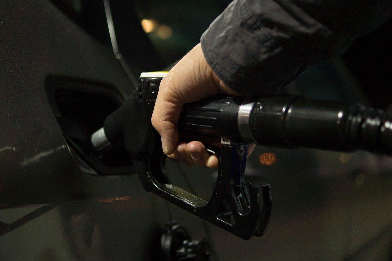 europe penurie petrole 2030 - L'Energeek