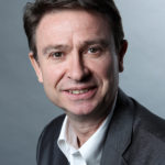 Frédéric Pignard