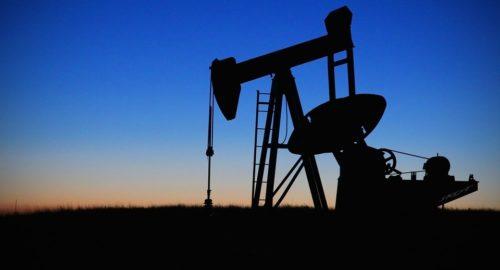 chesapeake petrole schiste faillite - L'Energeek