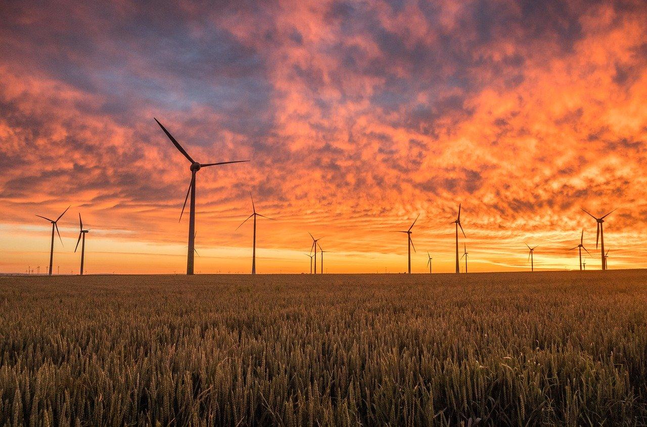 France : les éoliennes de première génération tirent leur révérence
