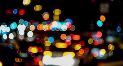 allemagne spectaculaire progression vehicules electriques - L'Energeek