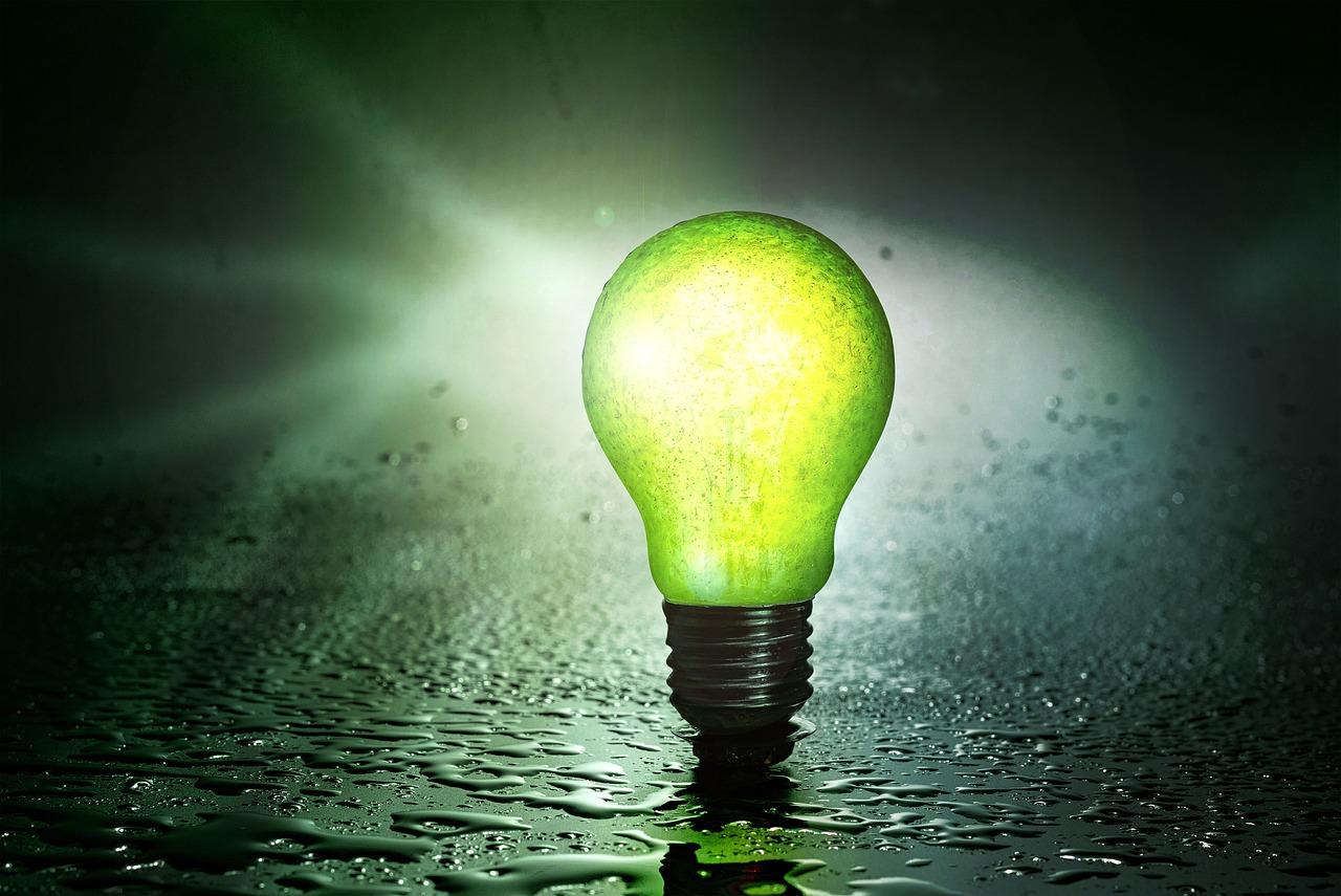 L'OCDE et l'AIE plaident pour la fin des subventions publiques aux énergies fossiles