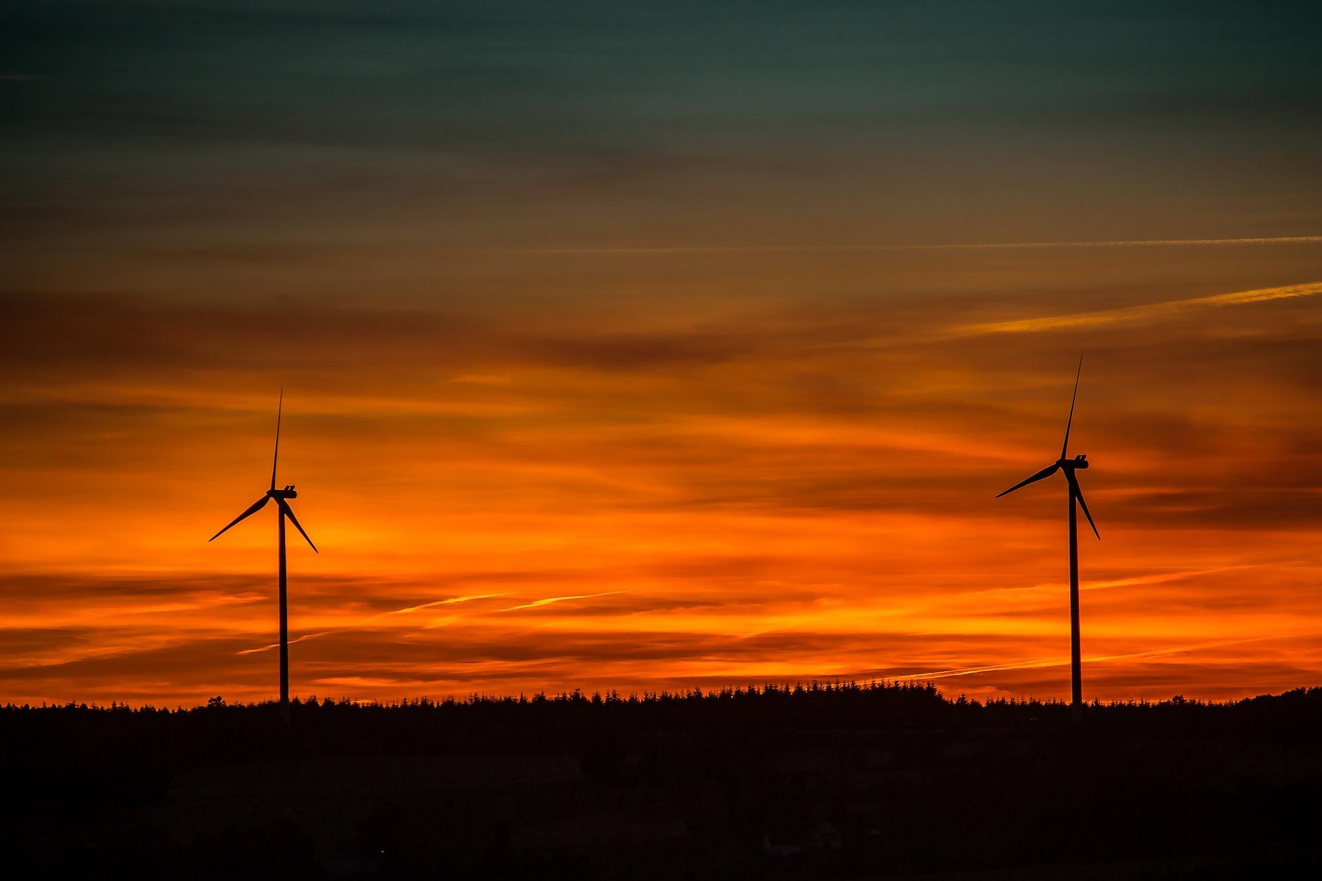budget france 2021 energies renouvelables - L'Energeek