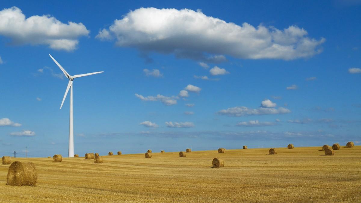 france ralentissement renouvelables premier semestre 2020 - L'Energeek