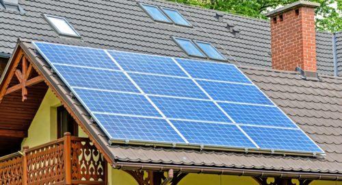 Ikea et Voltalia : nouvelle offre solaire