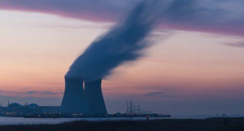 dechets nucléaires ASN Energeek