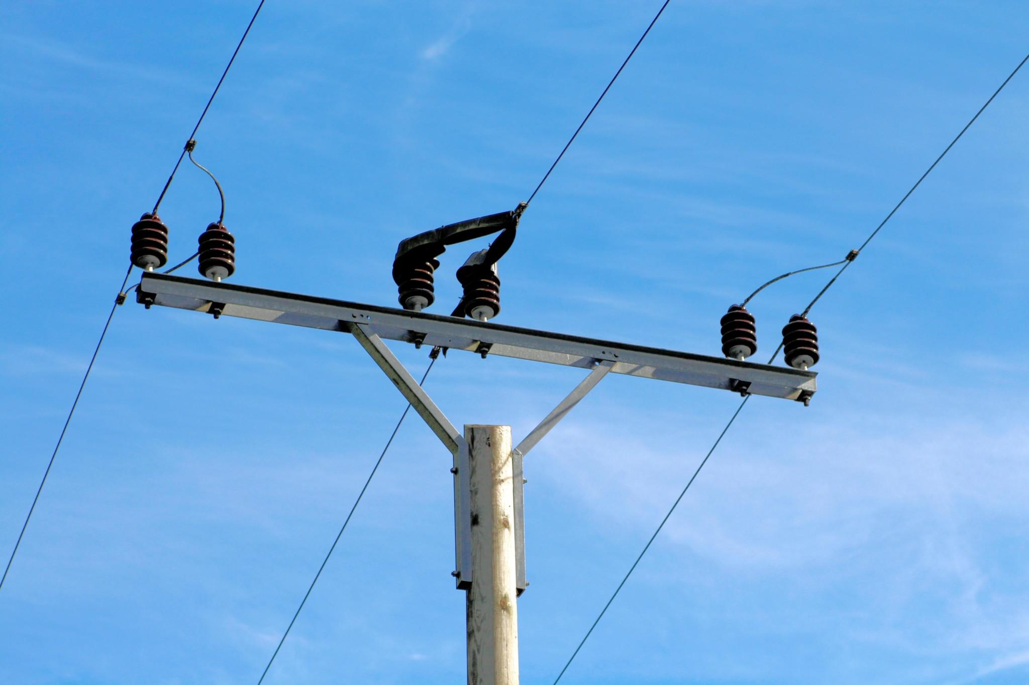 enedis solution ia maintenance reseau - L'Energeek