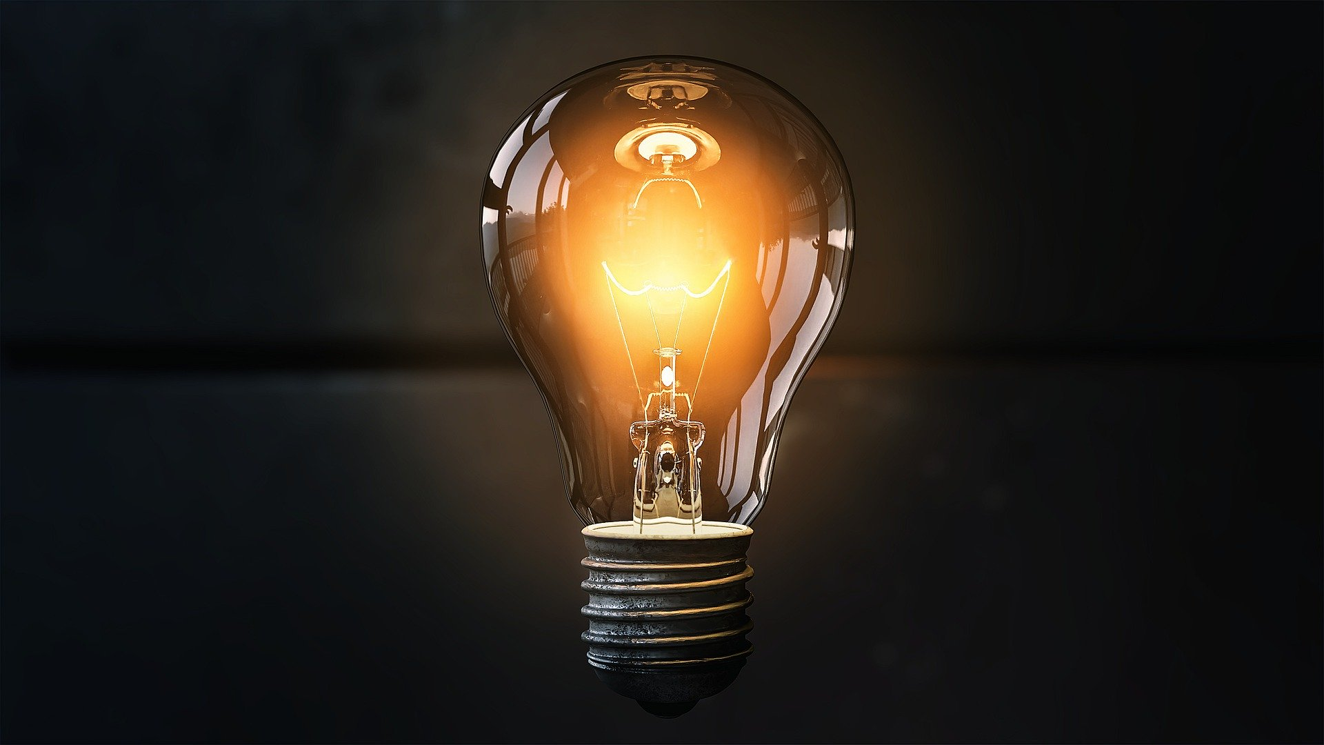 fourniture electricite edf confiant hiver 2020-2021 - L'Energeek