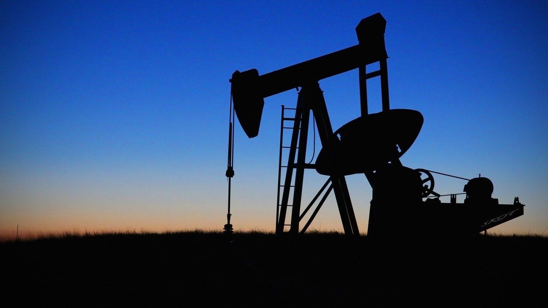 petrole libye iran cours rechutent - L'Energeek