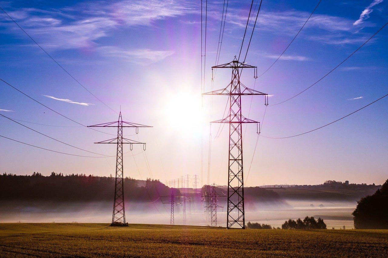Reconfinement : RTE s'inquiète pour le réseau électrique français