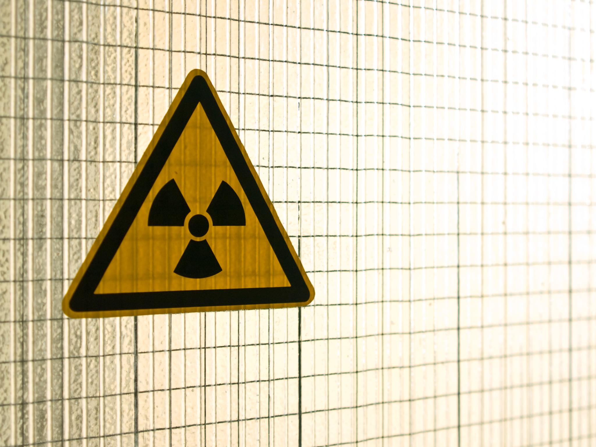 belarus mise activite premier reacteur nucleaire - L'Energeek