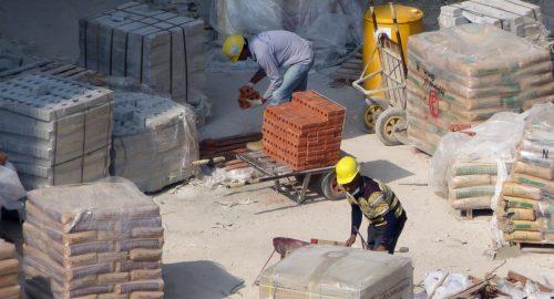 RE2020 : nouvelles normes énergétiques pour le bâtiment