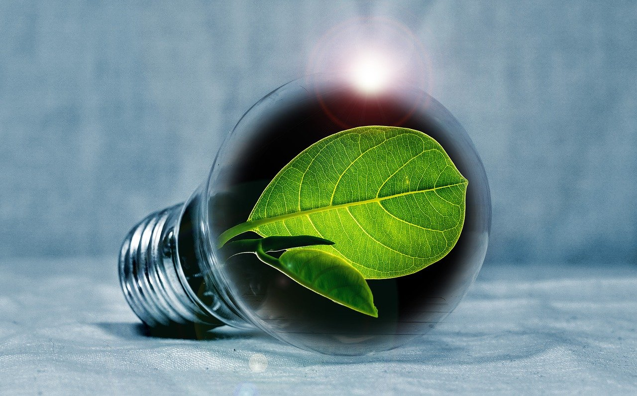 électricité verte en Europe