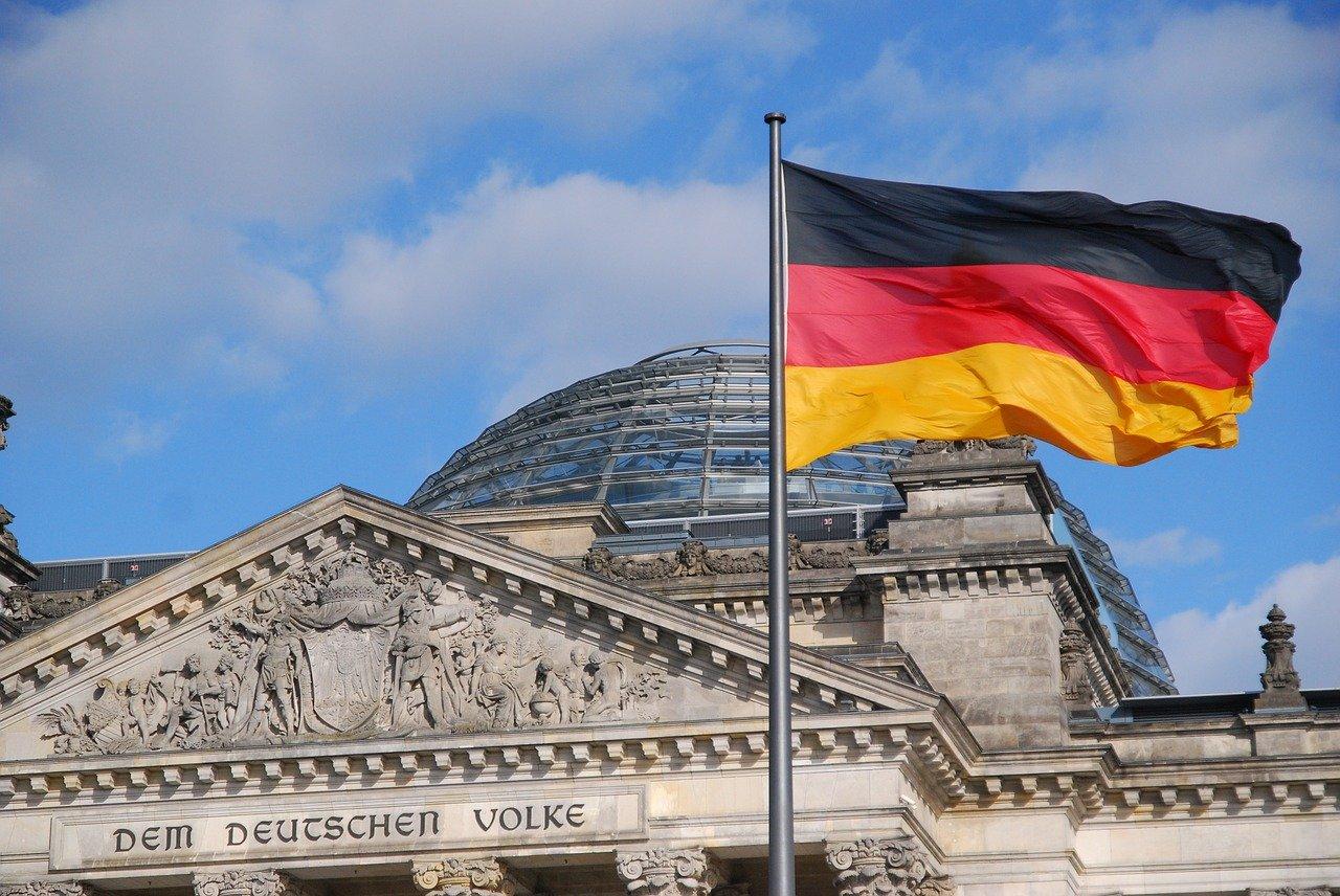 L'Allemagne revoit à la hausse ses objectifs pour les énergies renouvelables