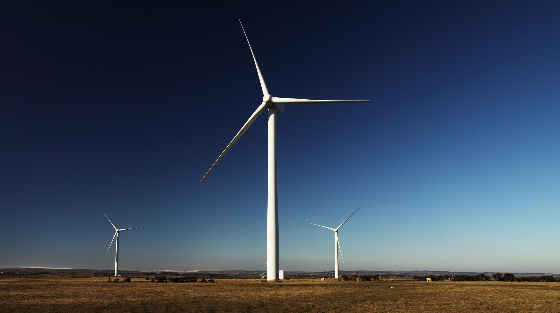 renouvelables premiere source electricite 2025 - L'Energeek