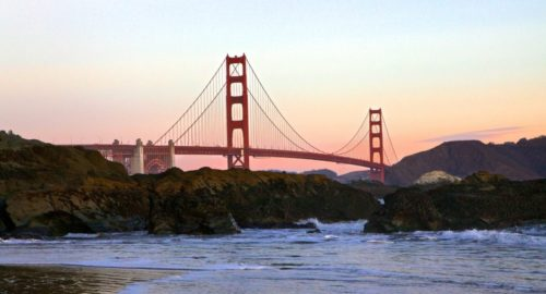 san francisco interdir gaz naturel engie renouvelable - L'Energeek