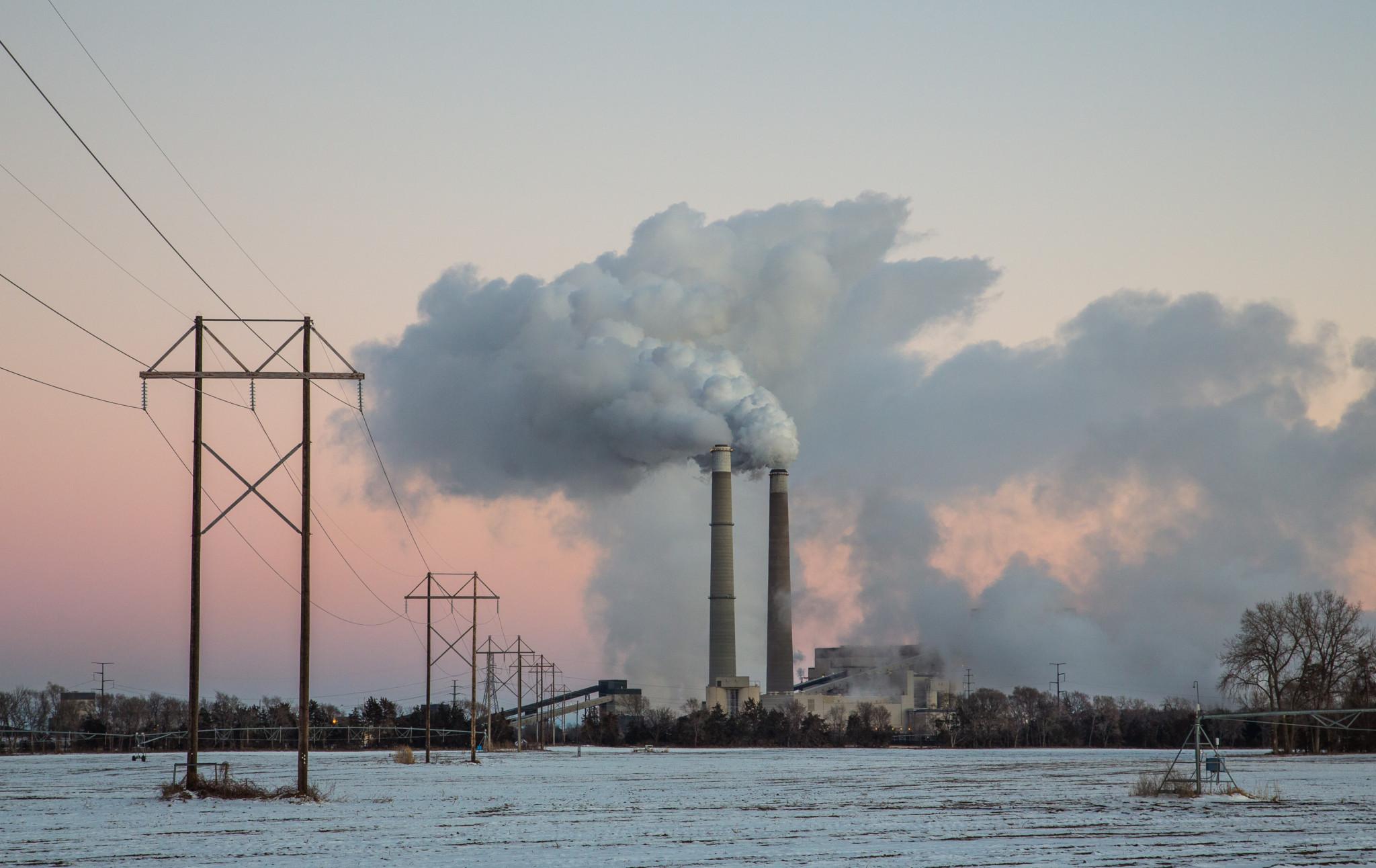 toshiba tourne dos centrales charbon - L'Energeek