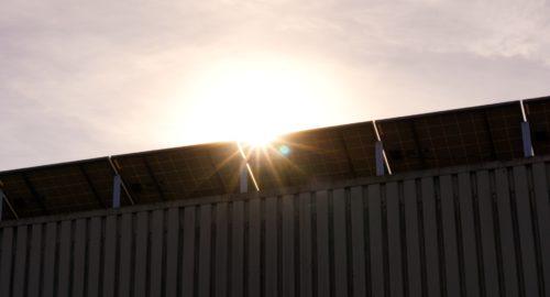 tunisie thailande madagascar investissent renouvelables - L'Energeek