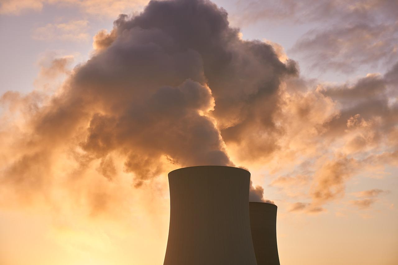 Prolongation des réacteurs nucléaires : l'ASN lance sa consultation