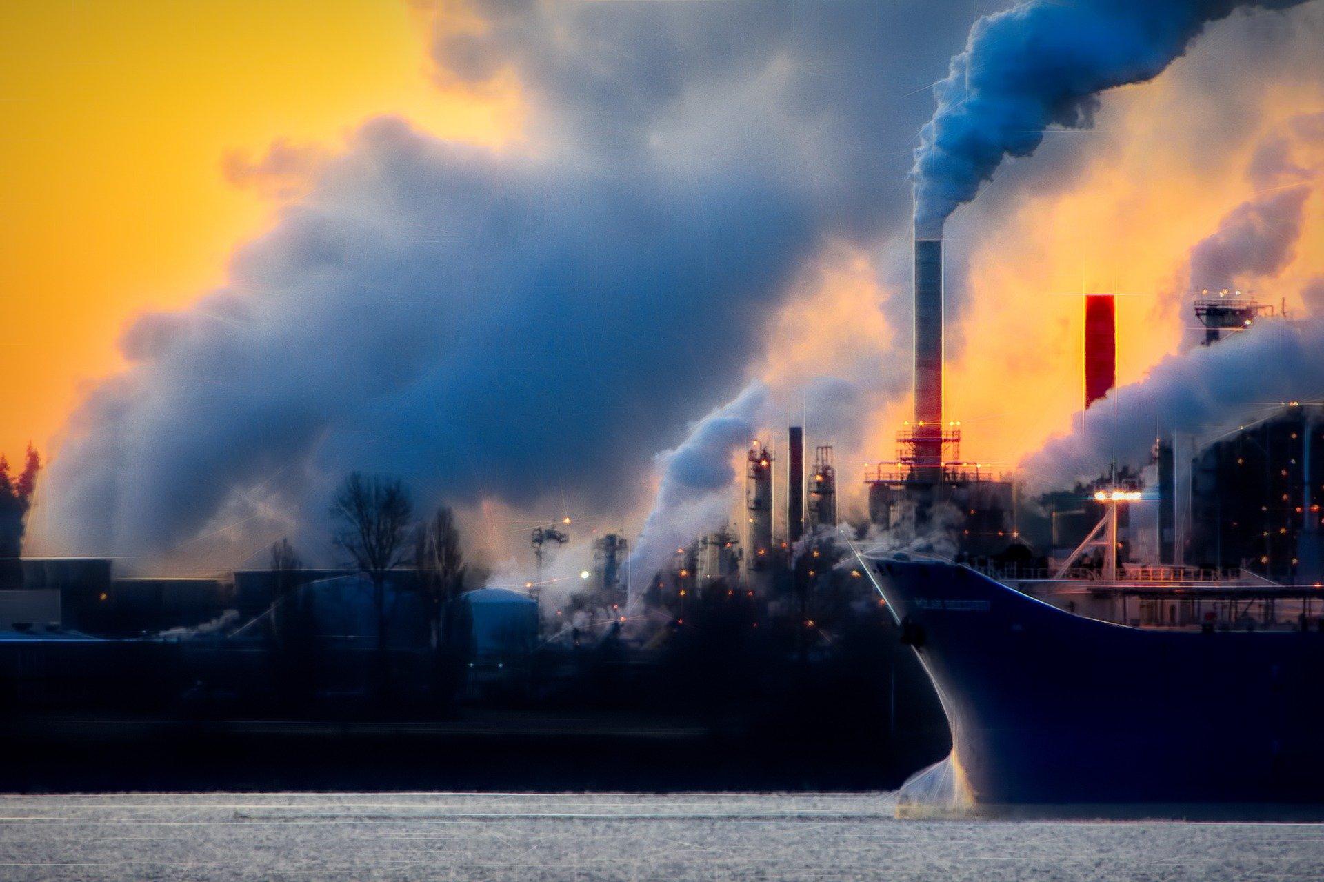 royaume-uni renonce financer energies fossiles etranger - L'Energeek