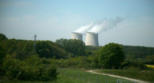 asn surete installations nucleaires francaises satisfaisante - L'Energeek