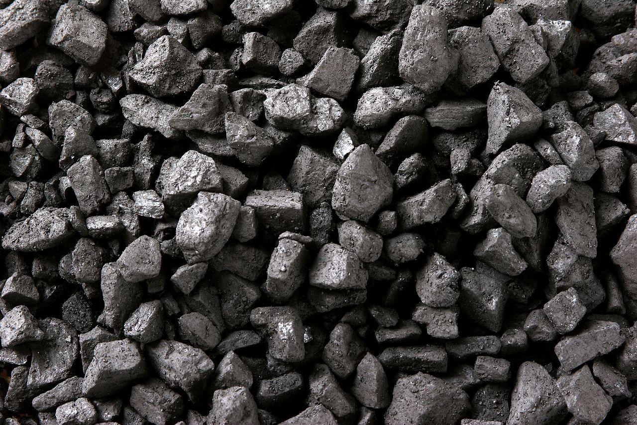 fermeture centrale sines portugal sorti charbon fin 2021 - L'Energeek