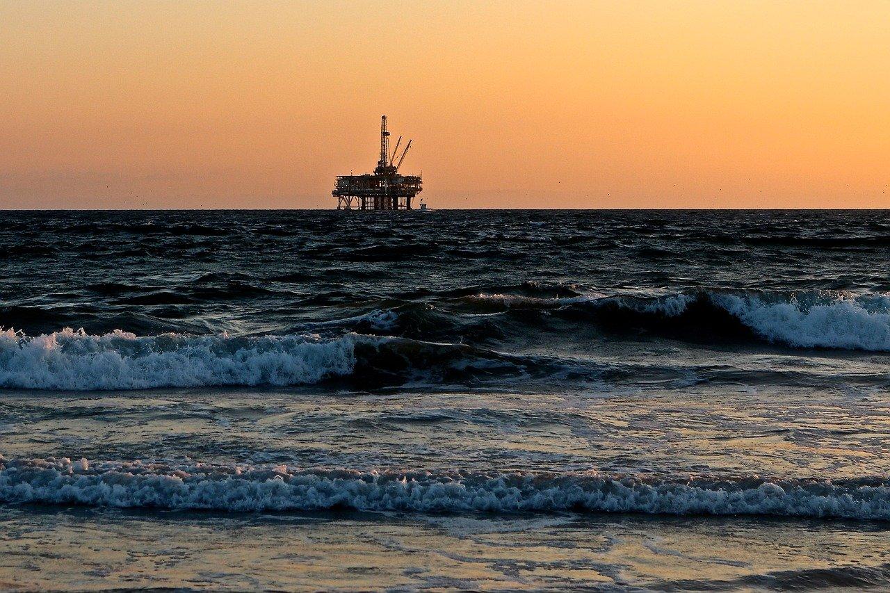 Le Danemark veut s'émanciper des énergies fossiles