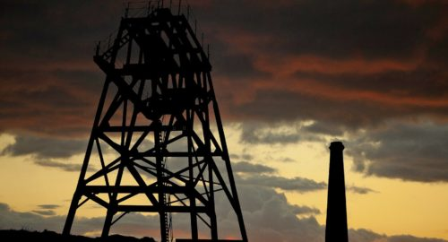 petrole prudence opep+ relance demande - L'Energeek