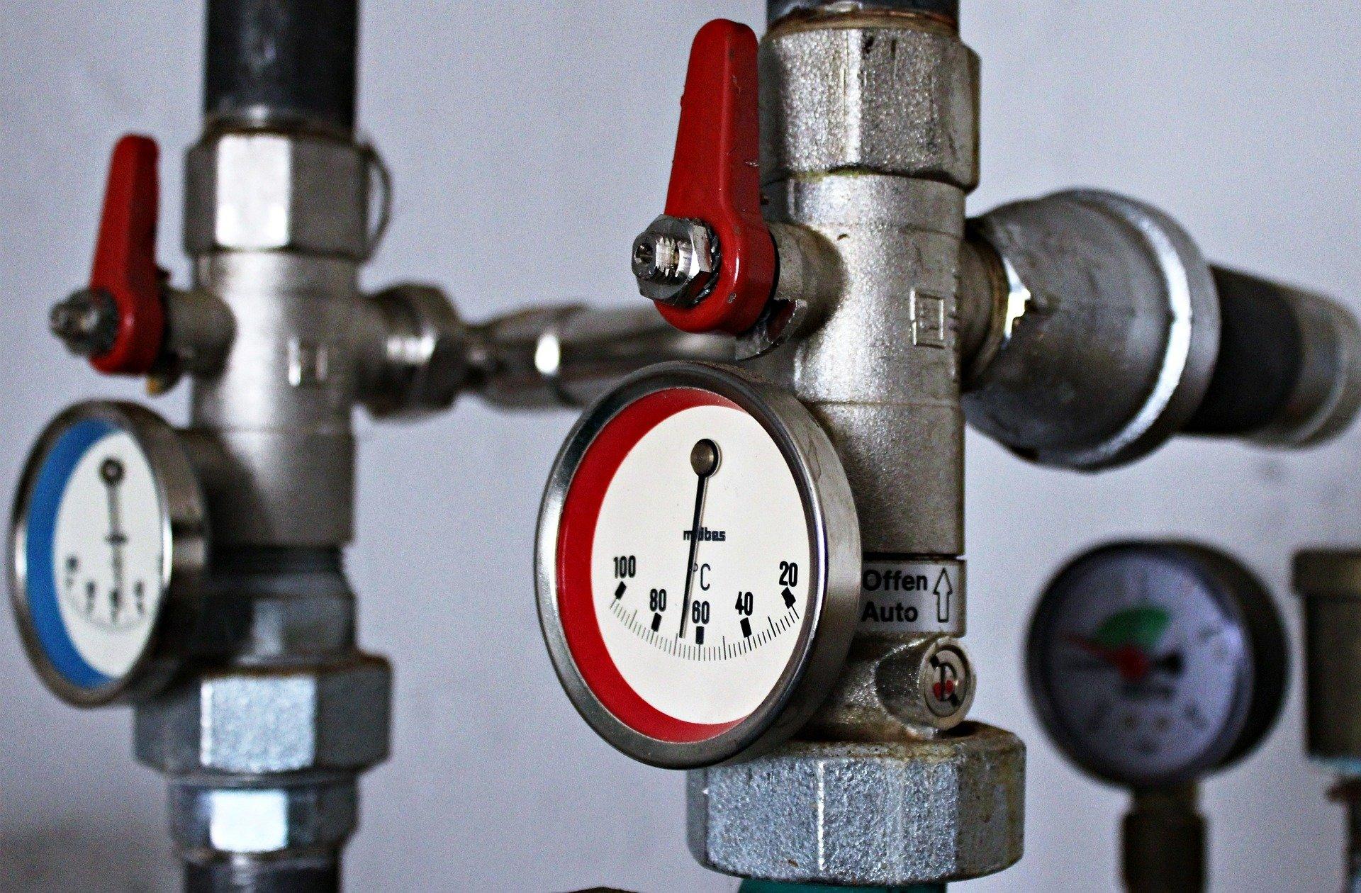 reseaux chaleur ecologiques transition energetique - L'Energeek.jpg