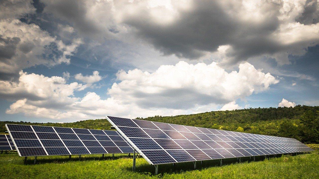 Orange fait appel à ENGIE pour développer son électricité verte