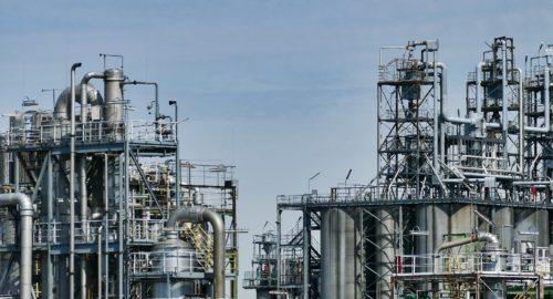 france industries petrole carburants bas carbone - L'Energeek