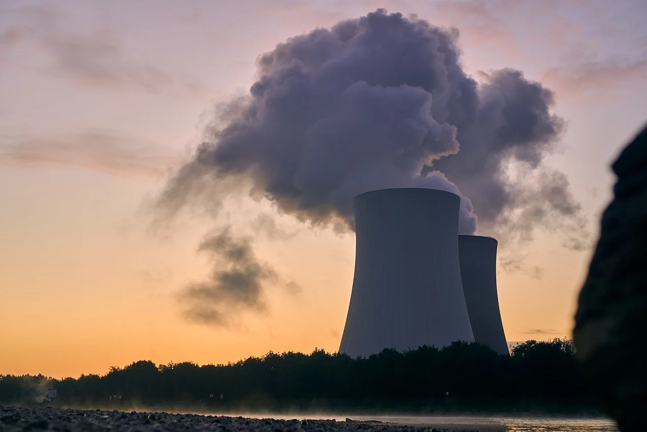 france revirement opinions soutient nucleaire - L'Energeek