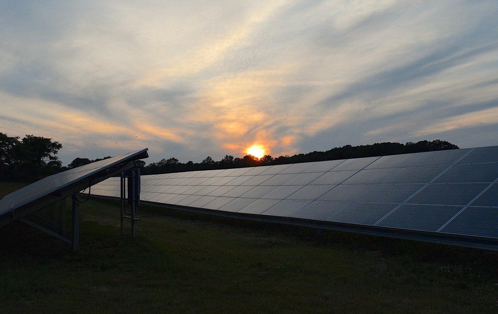neoen 10 gw actifs renouvelables 2025 - L'Energeek