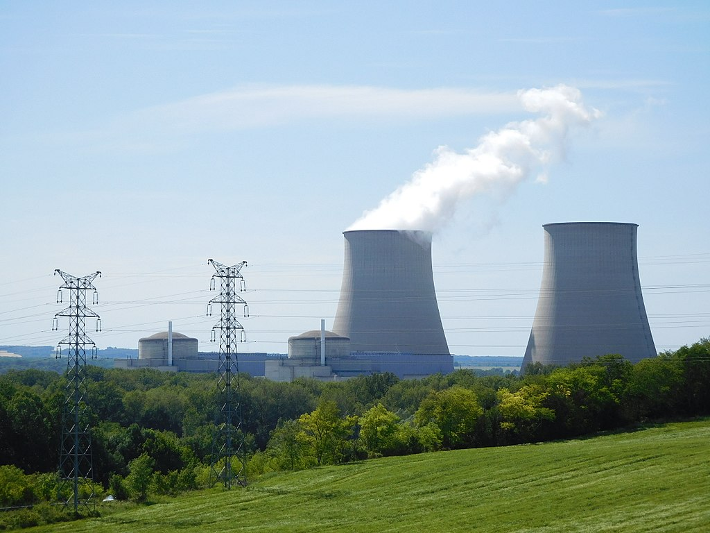 orano nps acquiert nucleaires daher allemagne etats-unis - L'Energeek