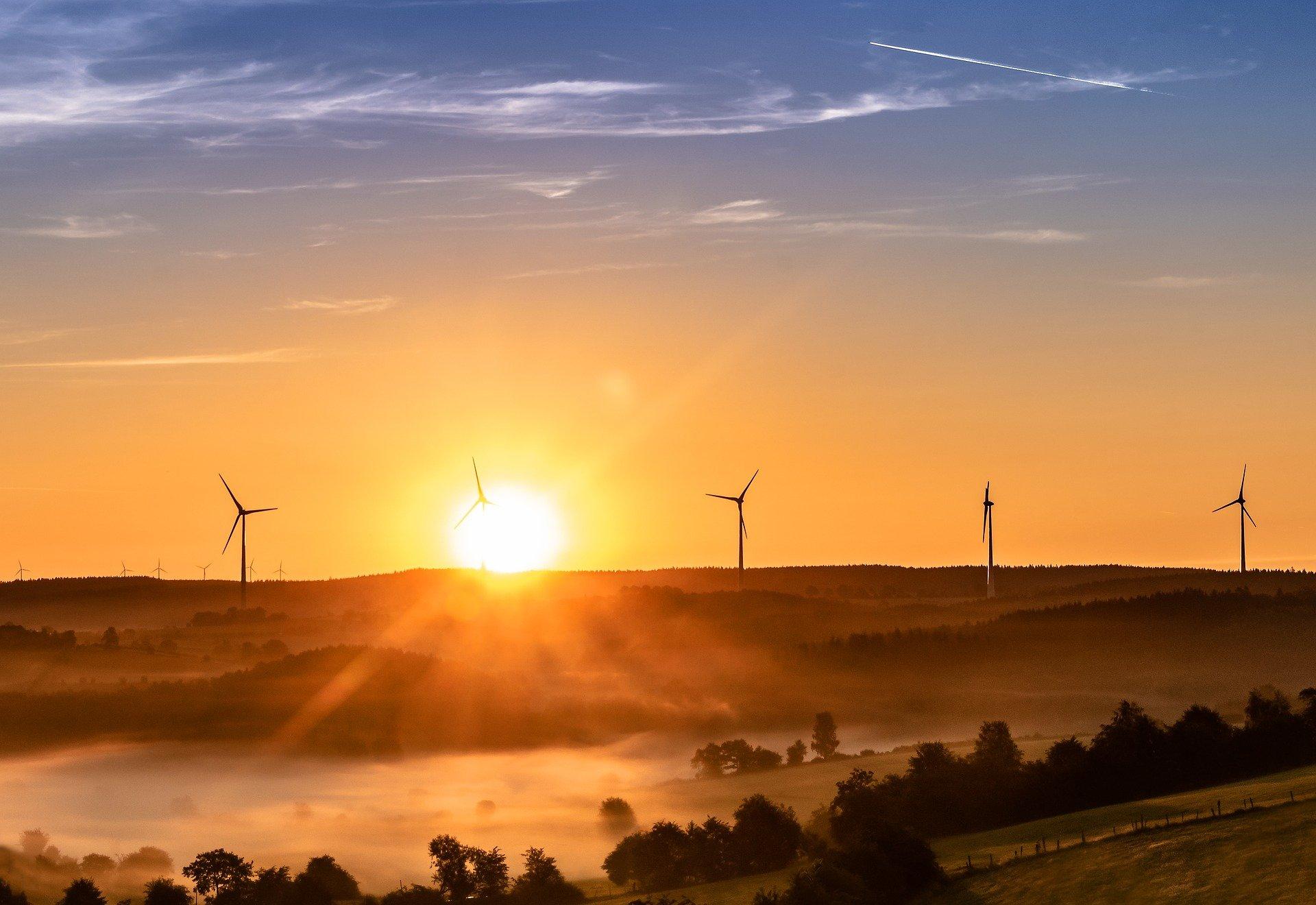 roche-sur-yon usine michelin pole energies durables - L'Energeek