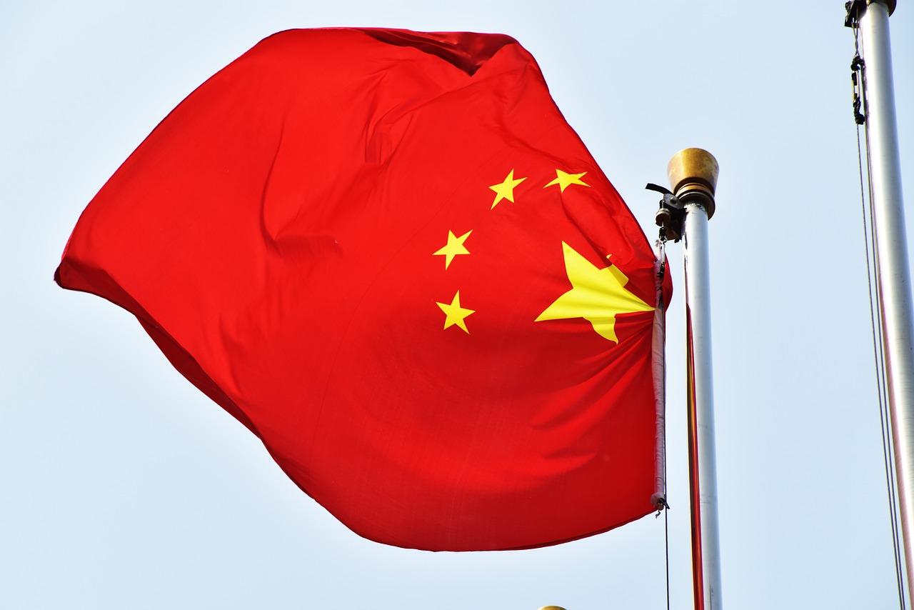 La Chine veut plus d'énergies renouvelables