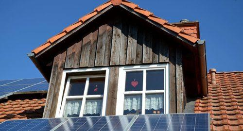australie taxer injection electricite solaire reseau - L'Energeek