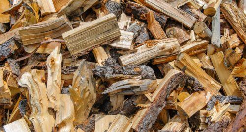 bois énergie chaleur renouvelable