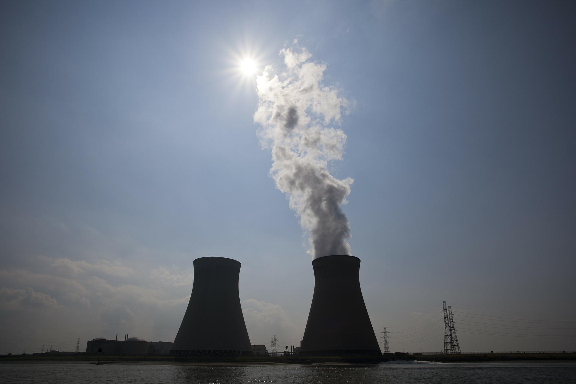 inde edf six epr centrale nucleaire jaitapur - L'Energeek