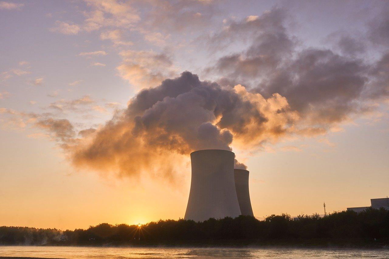 La France défend le nucléaire en Europe