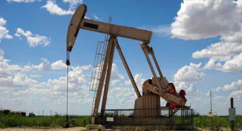 petrole nigeria revoque quatre licences exploitation - L'Energeek.jpg