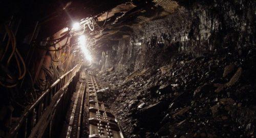 pologne fermera derniere mine charbon 2049 - L'Energeek