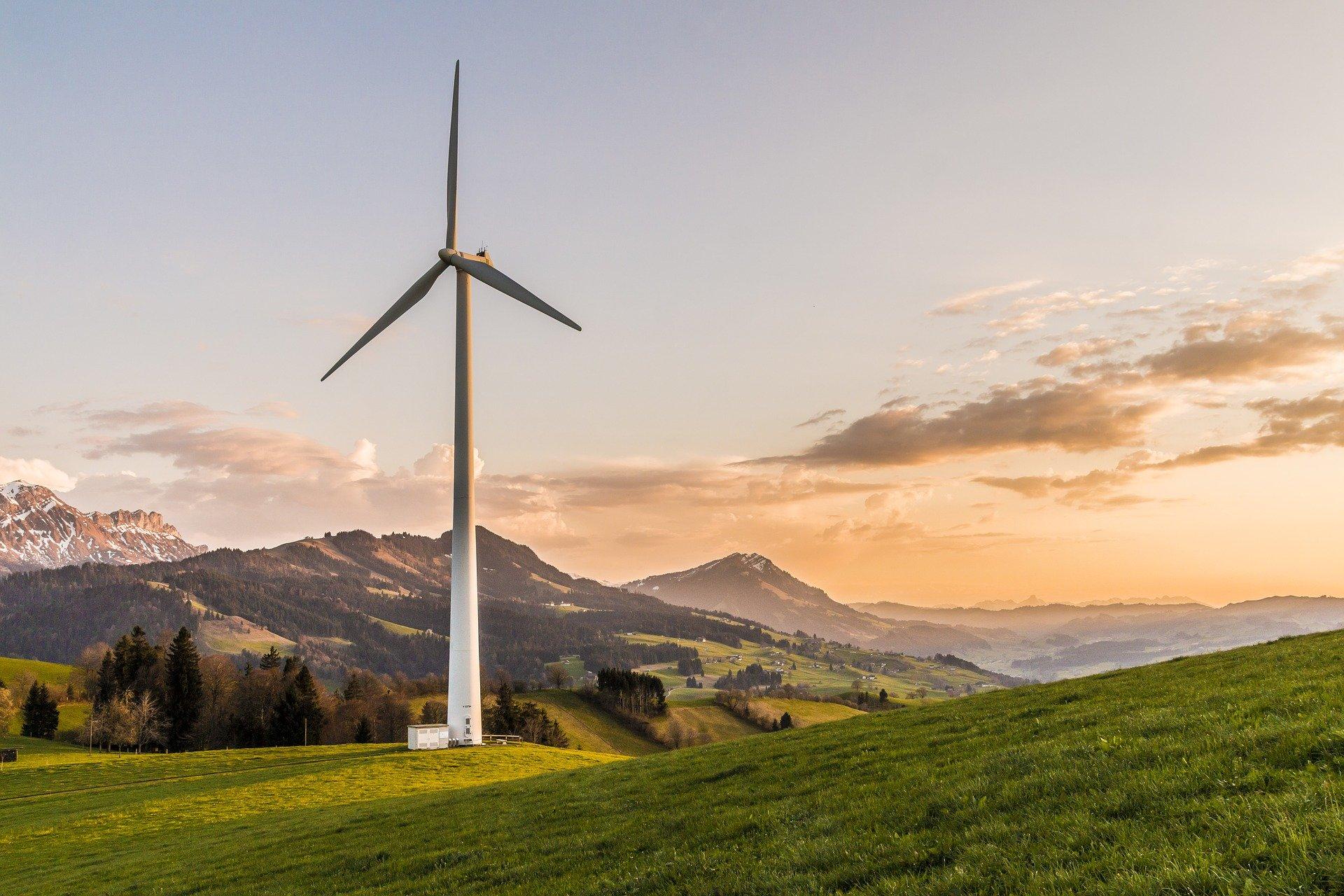 union europeenne 55 reduction ges 2030 - L'Energeek