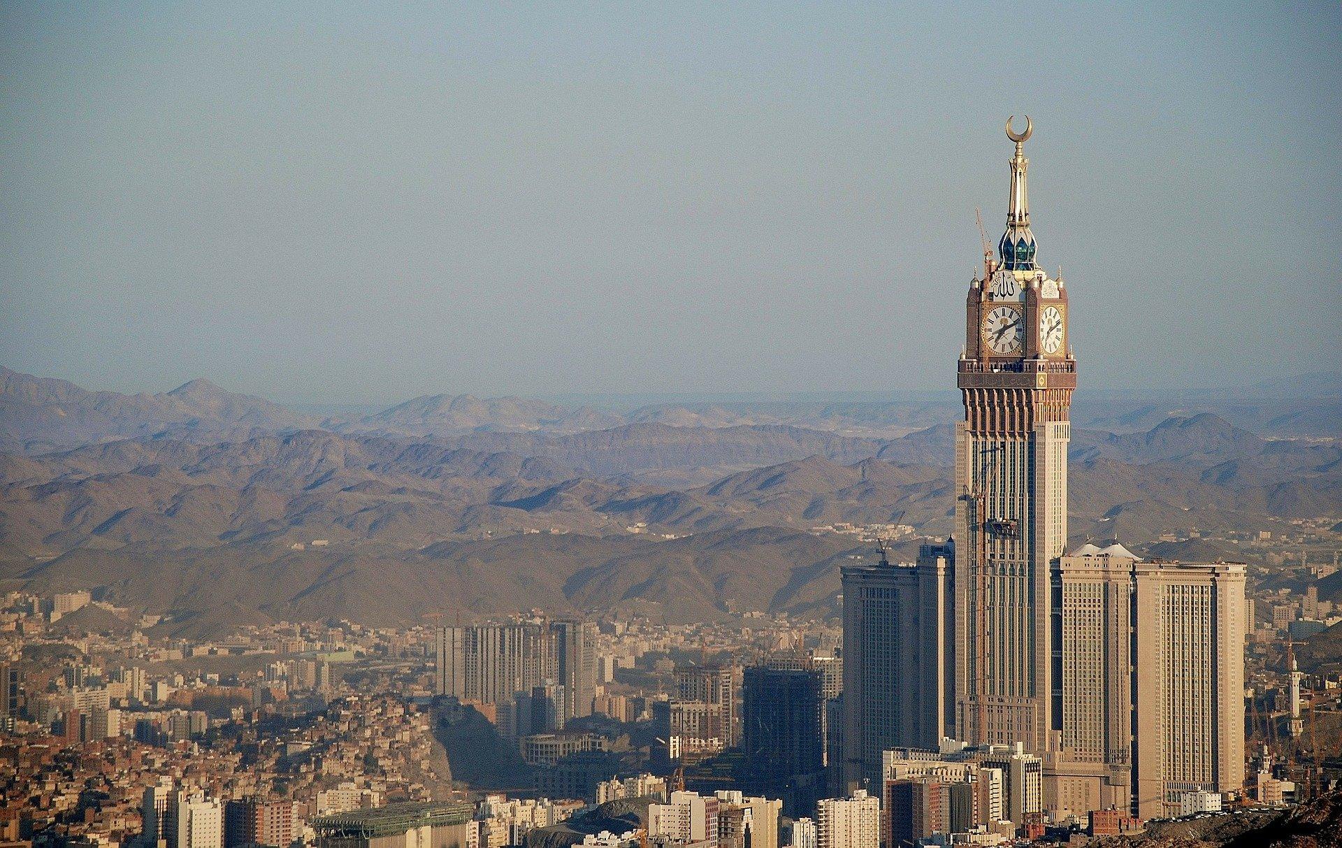 arabie saoudite propre constructeur voitures electriques - L'Energeek