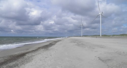 danemark consacrer climat 60 plan relance europeen - L'Energeek